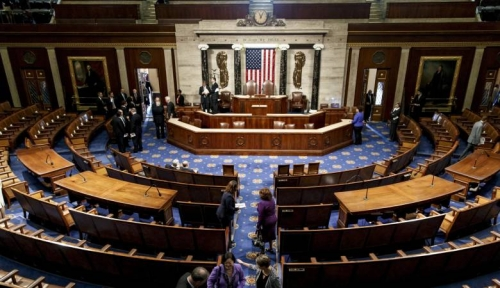 كوكر.. أمام مجلس الشيوخ الأمريكي  من حق السعودية الدفاع عن نفسها