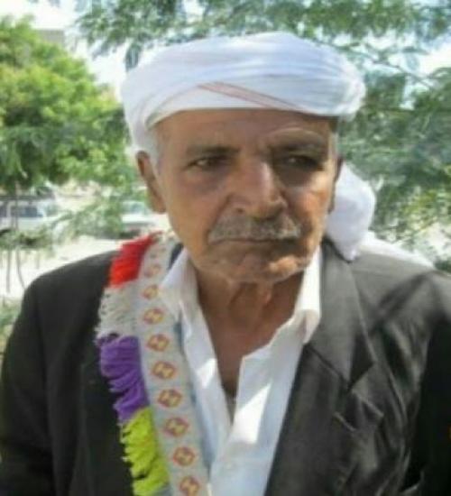 ابين.. اغتيال كاتب صحفي برصاص مسلحين  مجهولين
