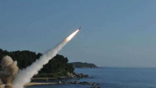 صواريخ أميركية تطرق أبواب روسيا