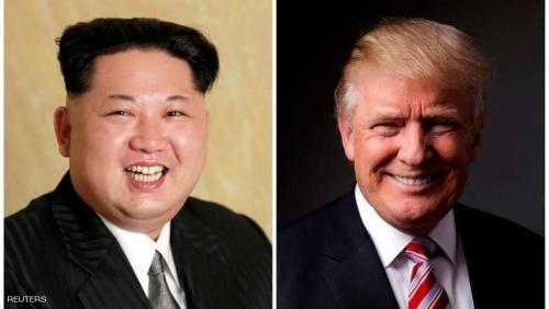 ترامب يرحب بتعليق نووي كوريا الشمالية وطوكيو تحذر