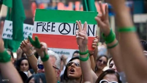 انتقادات شديدة لسجل إيران في حقوق الإنسان