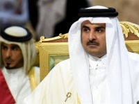 ناطق الجيش الليبي: محاولة اغتيال الناظوري تحمل بصمات قطر
