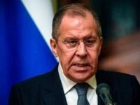 موسكو تشكك في بقاء سوريا موحدة وتستبعد مواجهة واشنطن