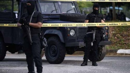 اغتيال عالم فلسطيني برصاص مجهولين في ماليزيا