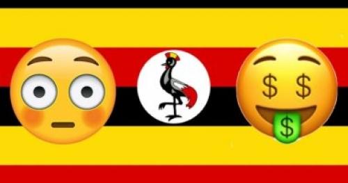 أوغندا تفرض ضرائب على مستخدمي السوشيال ميديا بداية من يوليو المقبل