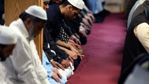حقائق قد لا تعرفها عن المسلمين في الولايات المتحدة