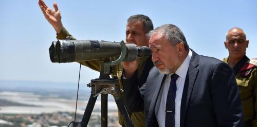 إيران وإسرائيل تتبادلان الاتهامات.. وطهران: لن نصل لحرب إقليمية