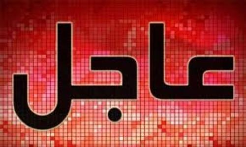 جماعة الحوثي تعلن مقتل صالح الصماد رئيس المجلس السياسي