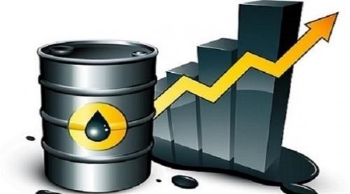 النفط فوق 75 دولاراً لأول مرة منذ آخر 2014 بفضل أوبك واحتمال معاقبة طهران