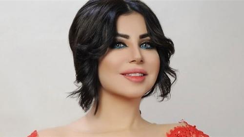 السعودية تمنع مسلسلا عن قيادة المرأة بطولة حليمة بولند