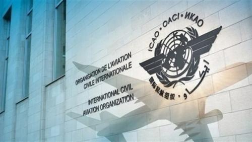 منظمة دولية تعقد جلسة في مايو القادم لبحث اعتراض قطر لطائرات إماراتية مدنية