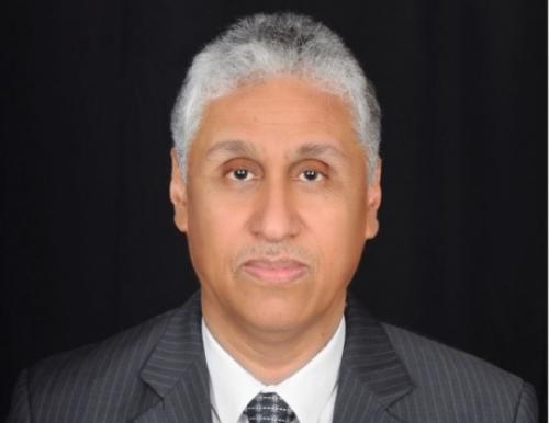 السفير المنهالي: مبادرات الشيخ محمد بن زايد في اليمن «عطاء لا ينضب»