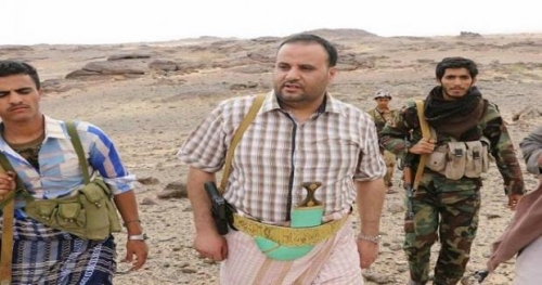 خبراء دوليون: مصرع الصماد مؤشر على نهاية الحوثيين