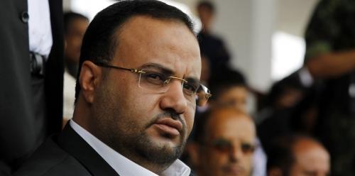 الحوثيون يختطفون 3 قادة عسكريين موالين للصماد خوفاً من تمردهم