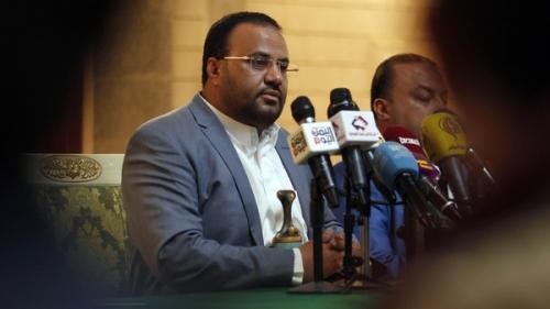 مقتل الصماد .. ضربة موجعة للحوثيين وأكبر إنجاز للتحالف