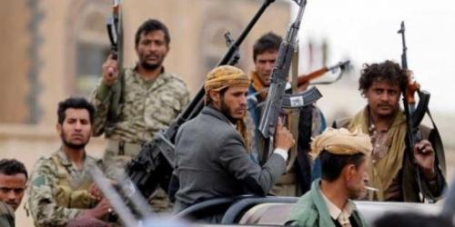 التحالف العربي: الحوثيون أطلقوا 125 صاروخا و66 ألف مقذوفة على السعودية