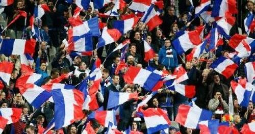 بعد 226 عاما على وضعه.. هل لا يزال النشيد الوطني الفرنسي صالحا