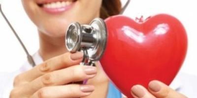 اسباب مرض القلب ونصائح للوقاية منه