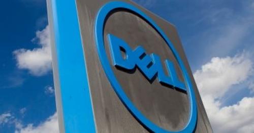 """"""" ديل  """" تكشف عن لاب توب Precision 5530 الجديد بشاشة 2×1"""