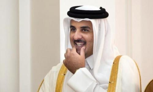 فرنسا تحتضن مؤتمر دولي لكشف الدور القطري بدعم الارهاب