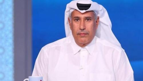 سفير روسي: حمد بن جاسم اعترف بالسعي لتدمير مصر وليبيا