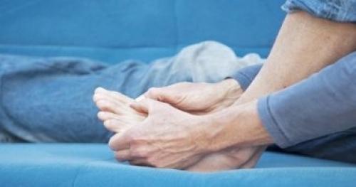 علاج روماتيزم المفاصل أدوية طبية وعلاج طبيعي