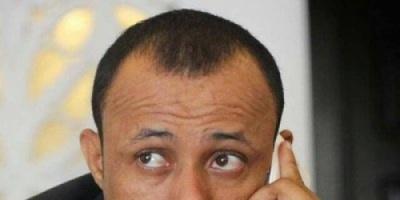 مشاريع الإخوان في عدن .. لعلاج المواطنين أم لقتلهم..؟