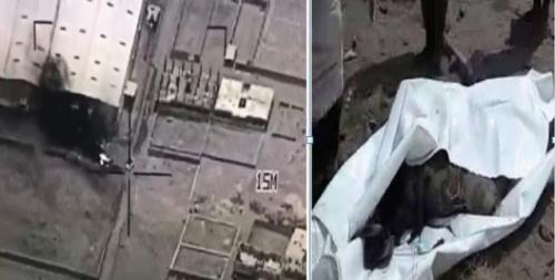 """الحوثيون يتهمون الولايات المتحدة باغتيال """"الصماد"""""""