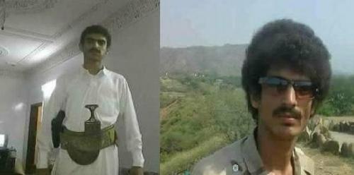 رفض ترديد الصرخة فعذّبه الحوثيون في السجن حتى الموت ( تفاصيل القصة )
