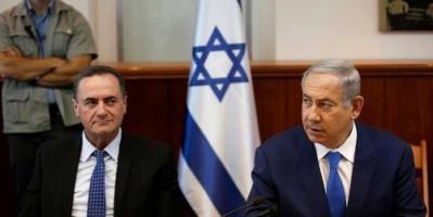 إسرائيل: نزع نووي كوريا الشمالية يساعد على مواجهة إيران