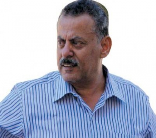 أحمد سيف حاشد يتهم ميليشيا الحوثي بالتزوير لتنصيب مهدي المشاط خلفاً للصماد