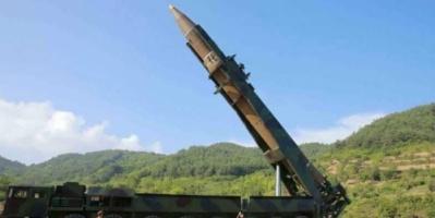 معلومات مخابراتية مفاجئة عن موقع نووي بكوريا الشمالية