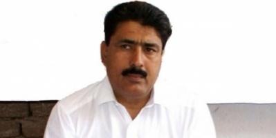 باكستان..نقل الطبيب الذي ساعد بتعقب بن لادن لمكان مجهول