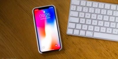 أبرز الاختلافات بين هاتفي ايفون x و نوكيا X6