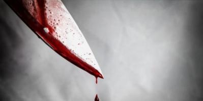 طالب سعودي يقتل زميله إثر خلاف بينهما في جازان