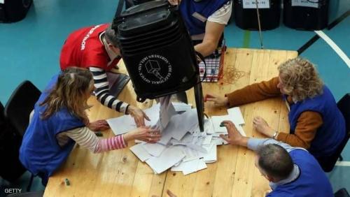 تقرير يكشف دور روسيا في انتخابات بريطانيا