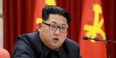 زعيم كوريا الشمالية يدعو خبراء أمريكيين لحضور إغلاق موقع نووي