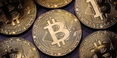 """سويسرا تسعى للتحول إلى """"وادي العملات الرقمية"""""""