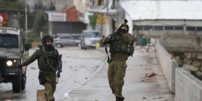 إسرائيل تفرج عن مواطنة لبنانية بعد يوم من اختطافها