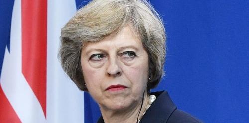 بريطانيا تتفق مع فرنسا وألمانيا على بحث قضايا الصواريخ الباليستية مع إيران