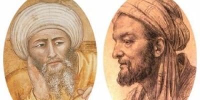 تعرف على الفرق بين ابن رشد الجد والحفيد