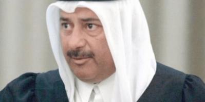 """تضامن """" عربي """" مع وزير قطري انتهكت الدوحة حقوقه"""