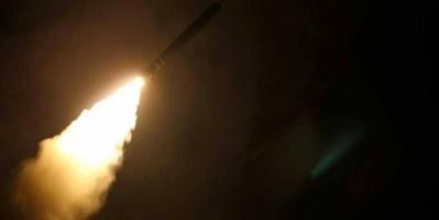صواريخ مجهولة تقتل إيرانيين بسوريا.. وأصابع تشير لإسرائيل