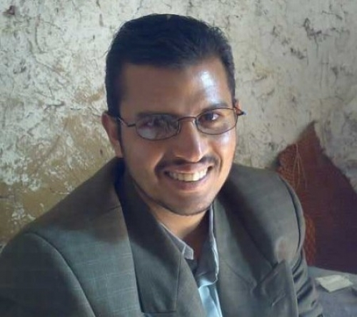 مصدر مقرب من أسرة صالح يكشف مكان اختباء عبدالملك الحوثي ويؤكد إن القبض عليه بات مسألة وقت
