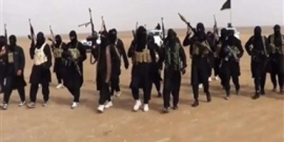 داعش يعلن مسئوليته عن هجومي كابول الانتحاريين