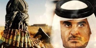 صحف الإمارات: تنظيم الحمدين استطاع تحويل قطر إلى خلية إرهابية