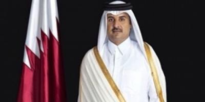 باحث: قطر دفعت مليار دولار بعد اختطاف رعاياها بالعراق رغم قدرتها على المسلك القانوني