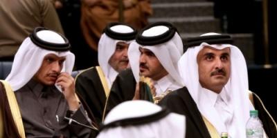 قطر ترد على «فايننشال تايمز» بادعاءات كاذبة ضد الرباعي العربي