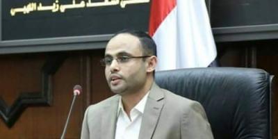 صحيفة لندنية تتهم المليشيات بالسعي لإيجاد نسخة غير شرعية بمجلس الشورى