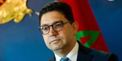 المغرب يطرد سفير إيران بسبب دعمها للبوليساريو